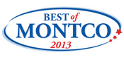 Best of Montco DJ