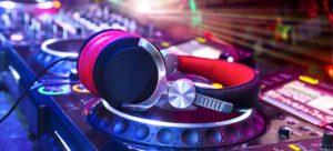 Pennsylvania DJ Company